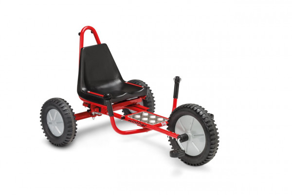 FunRacer Winther 480