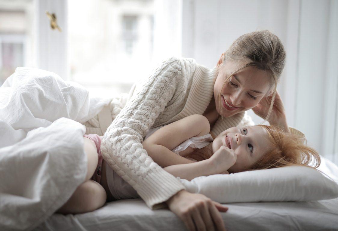 Kinder-zuhause-besch-ftigen3