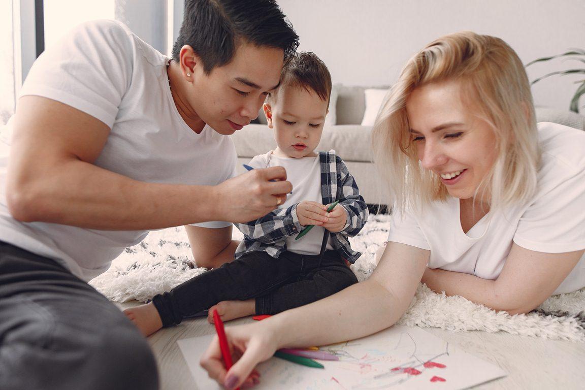 Kinder-zuhause-besch-ftigen4