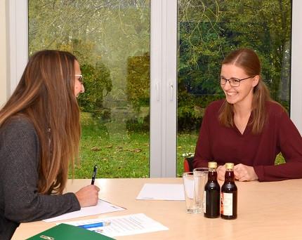 Beziehung-ist-Alles_Interview-Lisa-Lapp_Vorschau