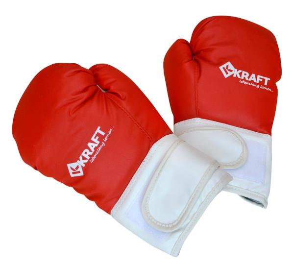 Boxhandschuhe Set