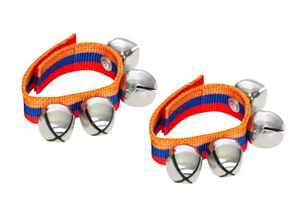Schellenband 2 Stück