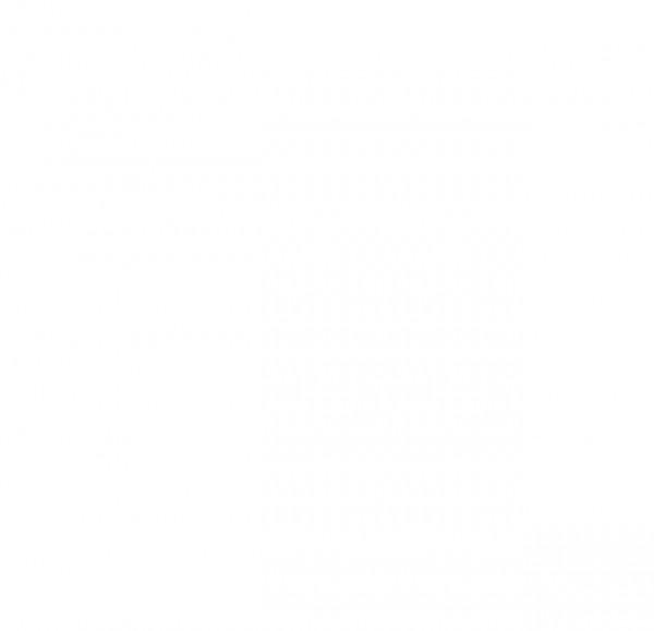 7650419 Rad-Abdeckung für aktiv 551,552,553,554