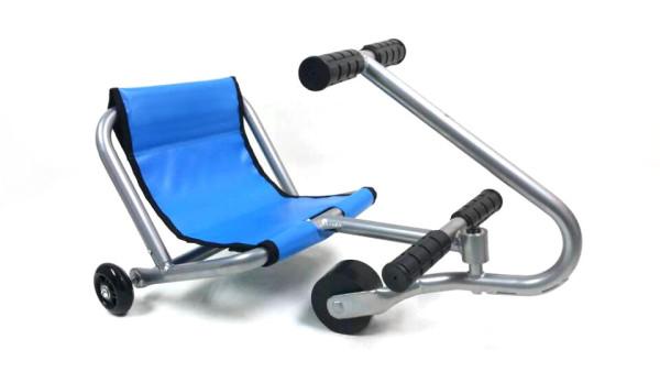 Swingracer U3 KRAFT