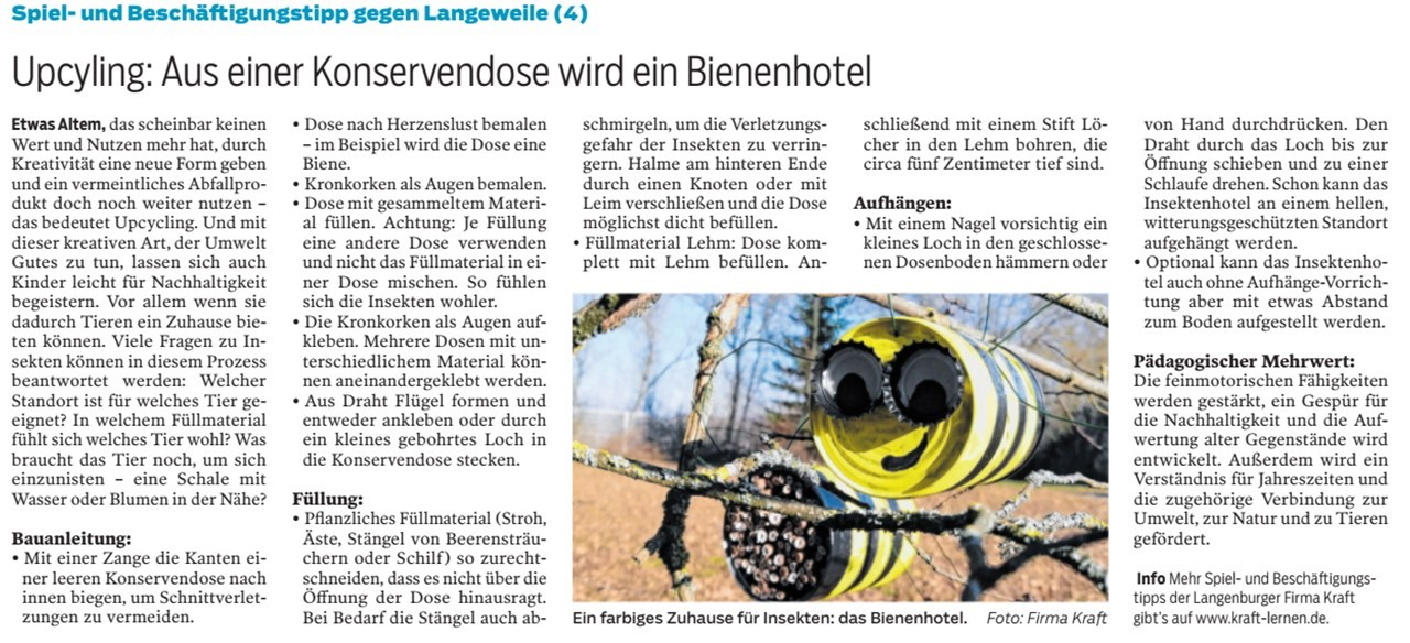 Anleitung-Bienenhotel