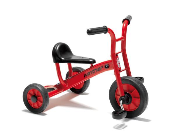 Dreirad klein Winther 450