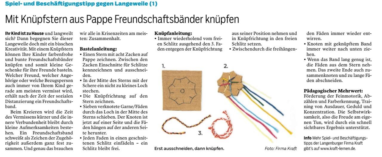 Anleitung-Kn-pfstern