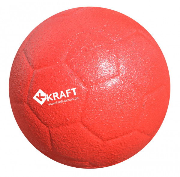 Softball klein
