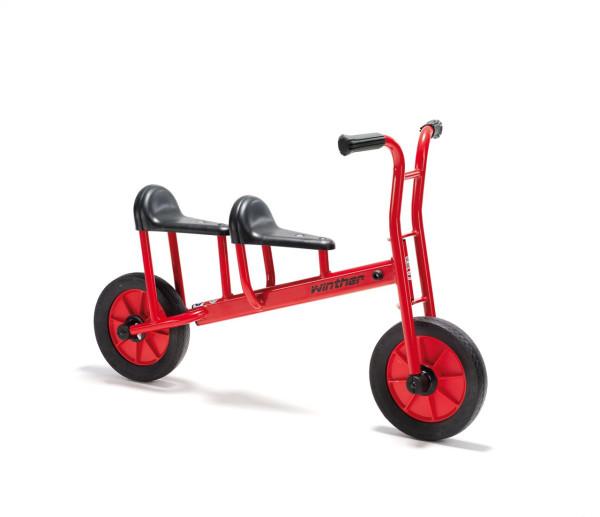 Tandem BikeRunner Winther 487