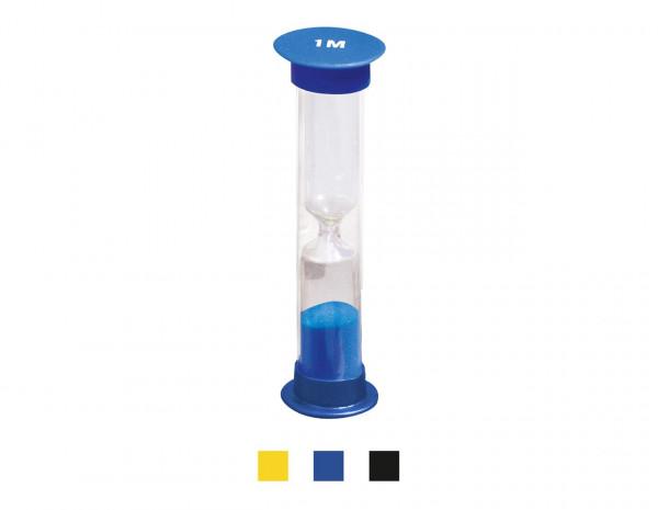 Sanduhr Mini, in 3 Laufzeiten erhältlich