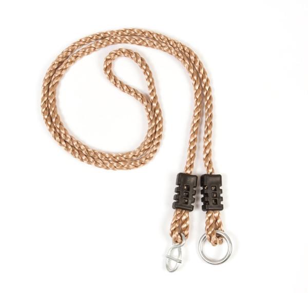 Seil verstellbar 110-190cm